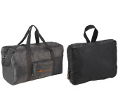 Packable 21 Inch Duffel Bag