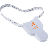 Body Tape Measure