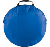 Pop Up Tent-RAFFLE PRIZE