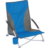 Beach Chair-RAFFLE PRIZE