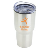 30 oz Travel Tumbler