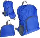 Large Collapsible Backpack-RAFFLE PRIZE