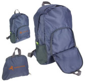 Large Collapsible Backpack