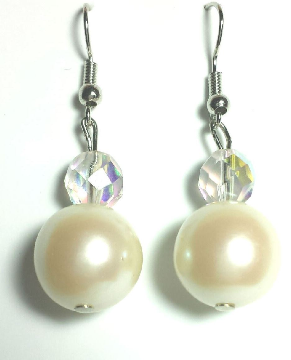 -a12-pearl-and-faceted-crystal-earrings-copy-2-.jpg