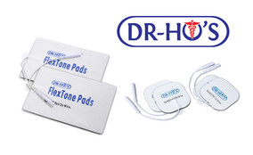 Dr ho's Replacement Pads
