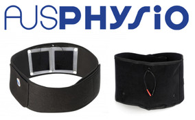 AUS Physio Back Relief Belt