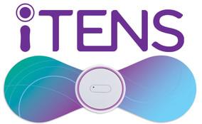 iTENS - Wireless Tens Machine