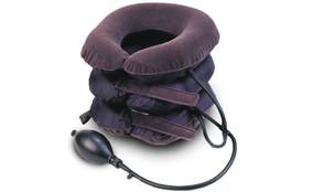 Dr Ho's Neck Comforter Support