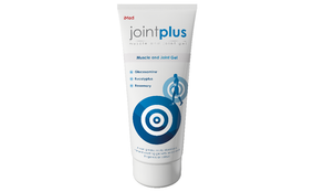 Paingone Joint Plus Muscle and Joint Gel - 60ml