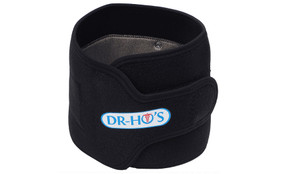 DR HO CIRCULATION SLEEVE FOR KNEE AND LEG PAIN