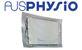 AUS Pyhsio Pain Therapy System Tens Machine Replacement Pads