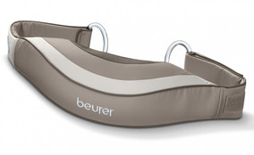 Beurer Shiatsu Back And Neck Massager