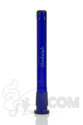 Illadelph - Replacement Heavy Hit Downstem Blue with New Blue Label