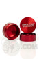 Santa Cruz Shredder - 3 Piece Medium Red Grinder