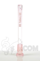 Replacement Downstem Transparent Pink 60