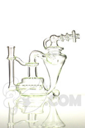 Huffy - 6 Notch Inline Recycler 14mm