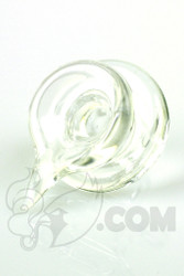 Duffy Glass - Regular Compass Cap