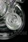 Ill Glass - Flux Cycler Turbine Bowl