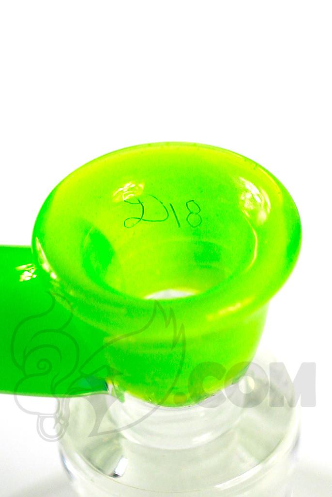 14mm Slide