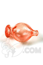 Duffy Glass - Bubblecap CFL Syzygy