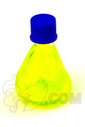 Sherbet Glass - Lemon Drop Jar