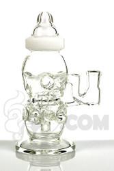 High Tech - Fab Baby Bottle