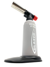 Blazer Big Shot GT8000 Gray