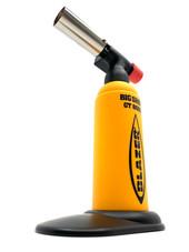 Blazer Big Shot GT8000 Orange