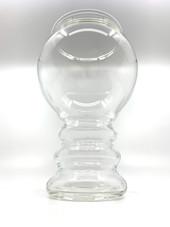 Mark Atech Clear Drinking Vessel #1