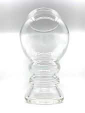 Mark Atech Clear Drinking Vessel #3