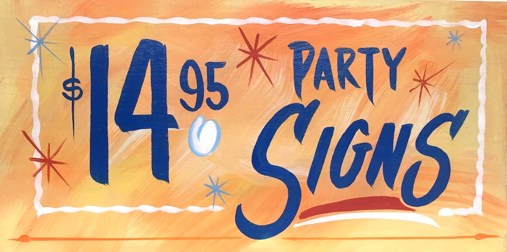 -14-95-party-signs-.jpg