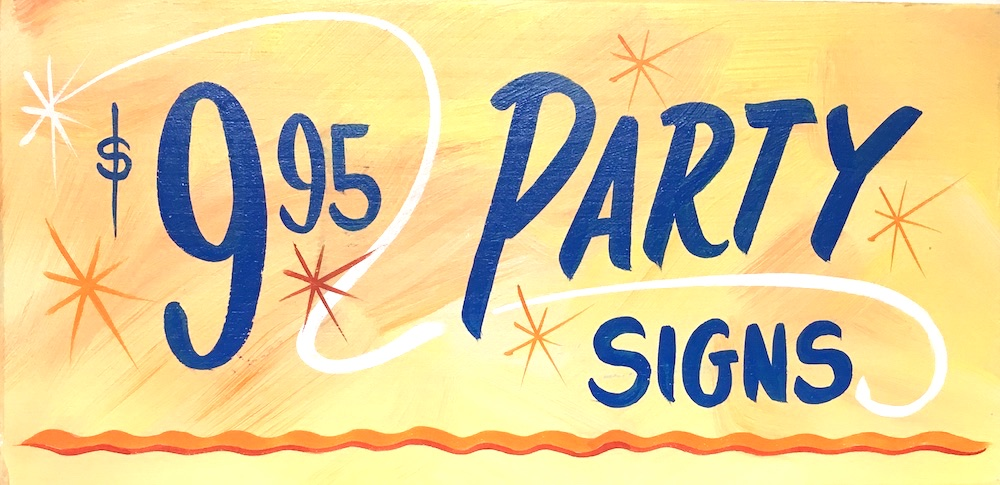 -9-95-party-sign-.jpg