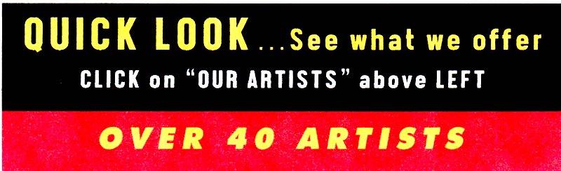artists-banner-.jpg