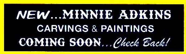 banner-minnie-soon-.jpg