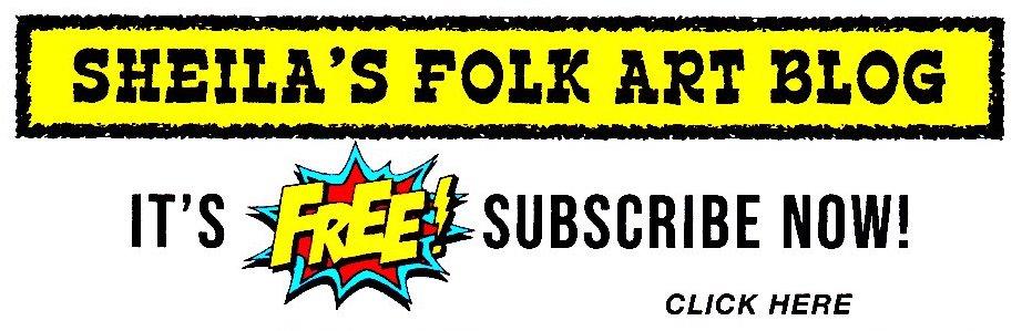 blog-subscribe-may-2021-.jpg