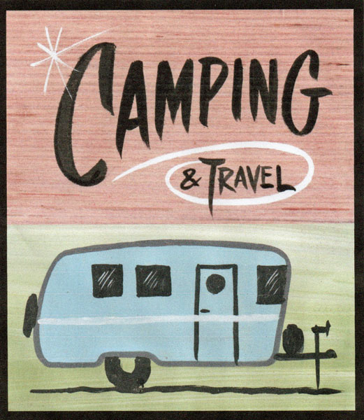 camping-travel-logo-.jpg