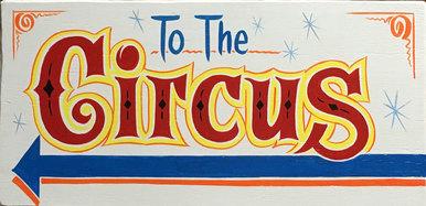 circus-sign-30266.1530462377.386.513.jpg