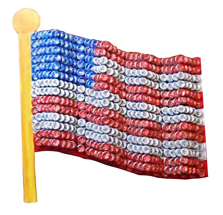 flag-1-65408.1420748974.1280.1280.jpg