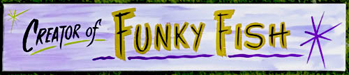 funky-fish-sign.jpg