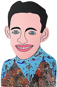 howard-finster-self-portrait.jpg