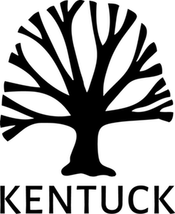 kentuck-logo.png