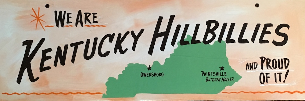 ky-hillbillies-.jpg