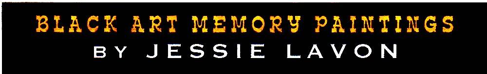 logo-jessie-lavon-.jpg