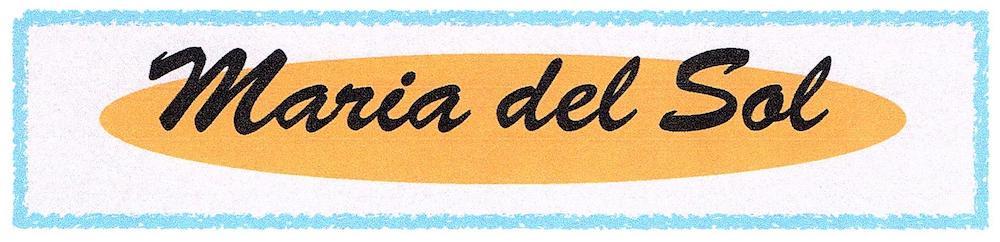 maria-logo-border.jpg