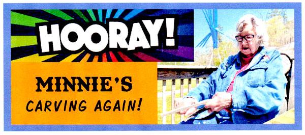 minnie-carving-again-banner-.jpg