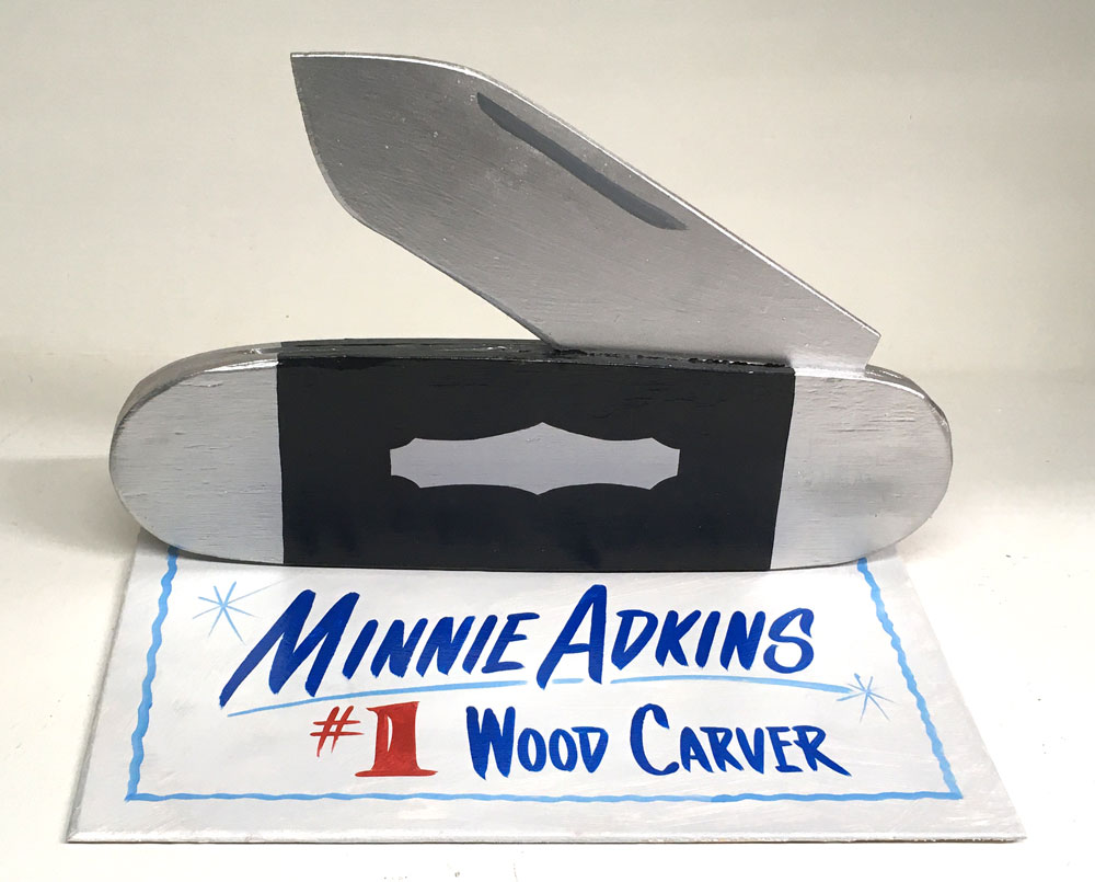minnie-s-pocket-knife.jpg