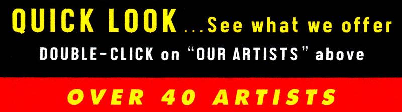 new-artists-banner-.jpg
