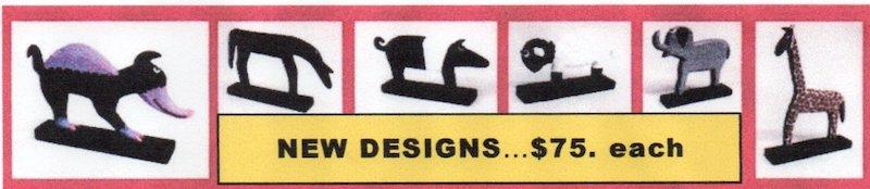 new-designs-75-each.-.jpg