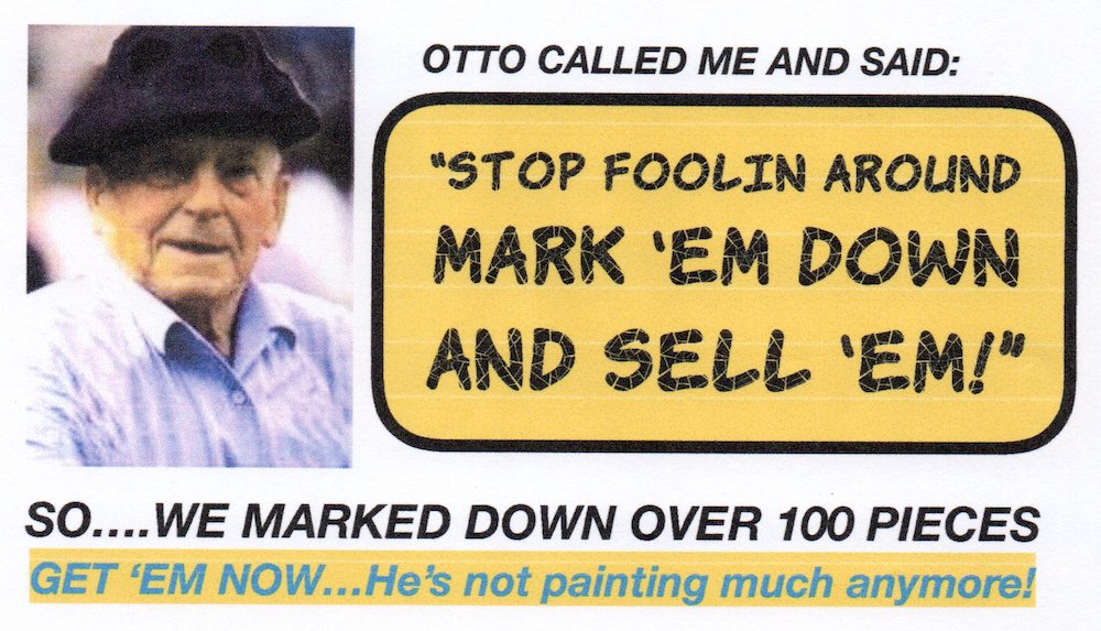 otto-mark-emdown-.jpg