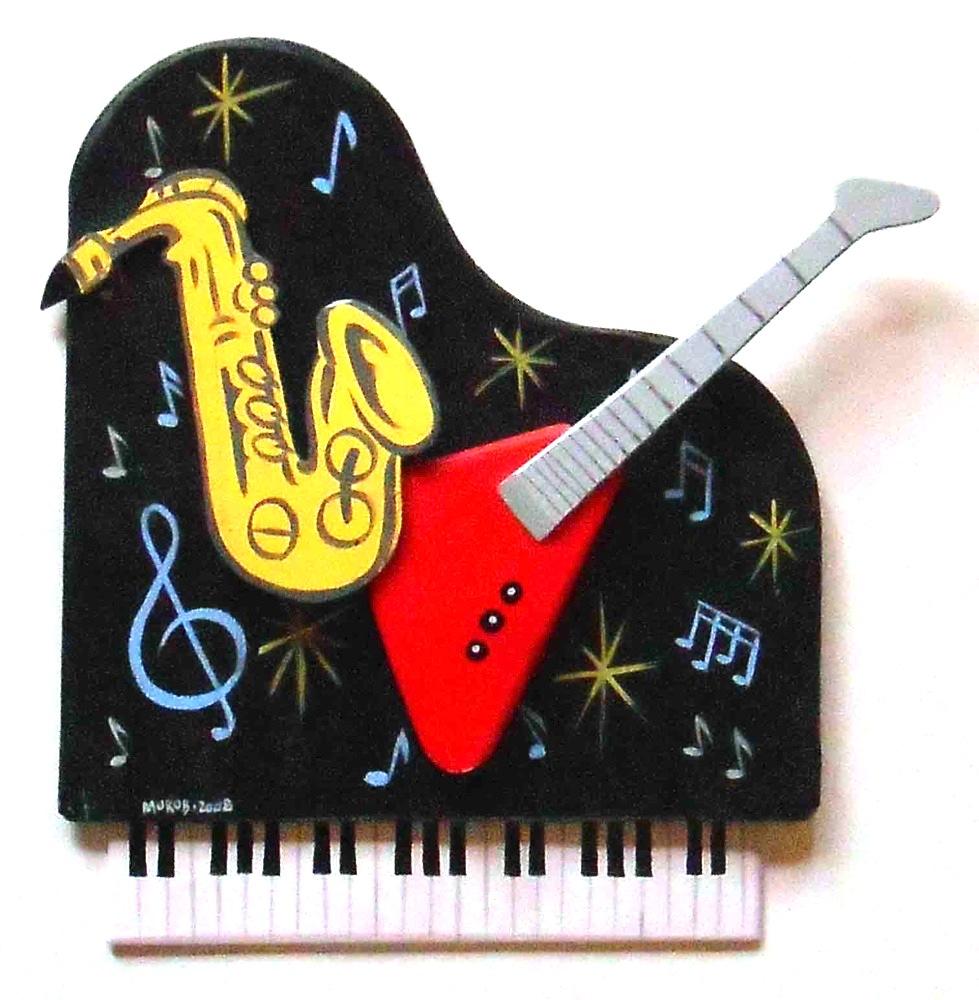 piano-sax-guitar-.jpg